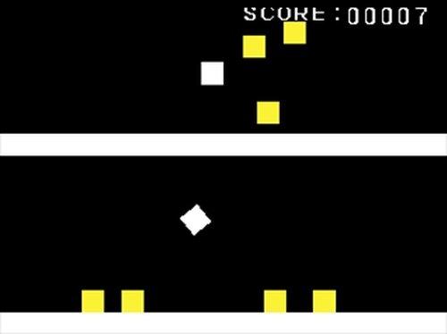 マルチタスク検定 Game Screen Shots