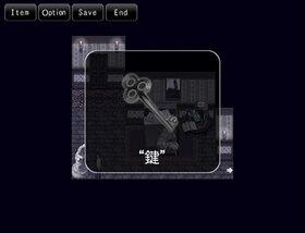 I am you Game Screen Shot3