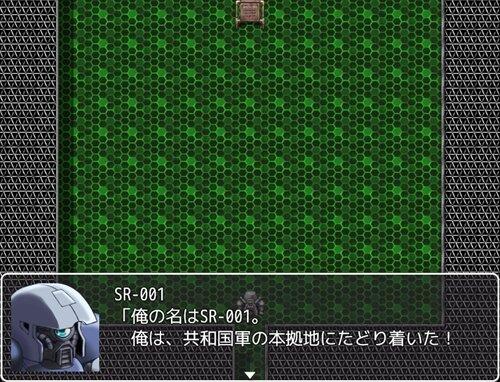 クソゲー英雄譚 Game Screen Shot1