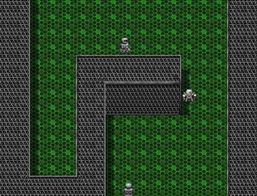 クソゲー英雄譚 Game Screen Shot2