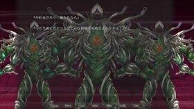 Blazing Soul ー白閃ー Game Screen Shot5