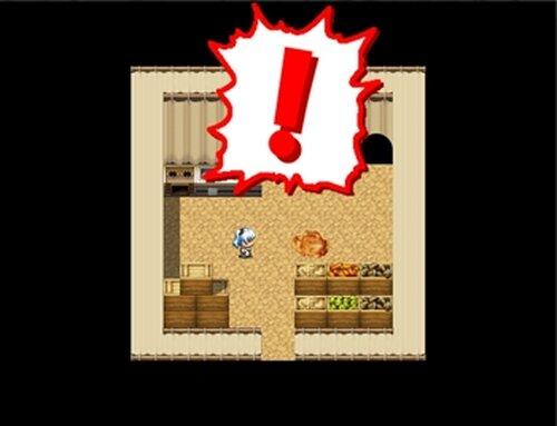 MomentAttacK!~モーメントアタッケー~ Game Screen Shot5