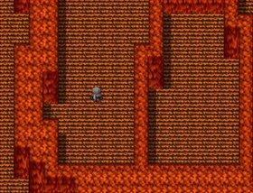 SILENCE DARK Game Screen Shot3