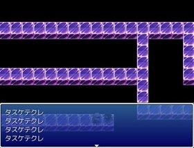 SILENCE DARK Game Screen Shot5