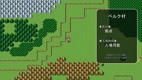 Hopeful Frontier Game Screen Shot3