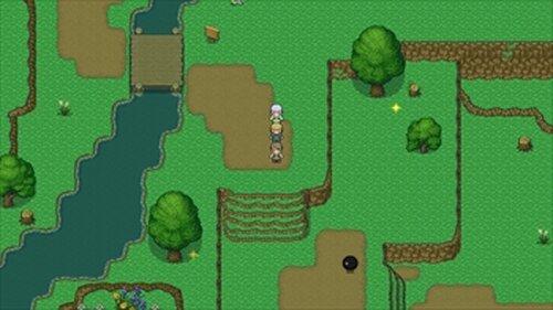 Hopeful Frontier Game Screen Shot4