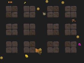 Shield Game Screen Shot3