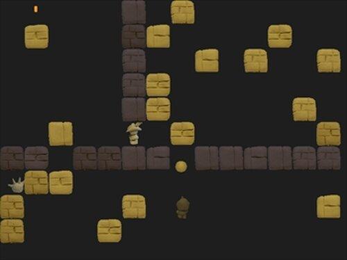 Shield Game Screen Shots