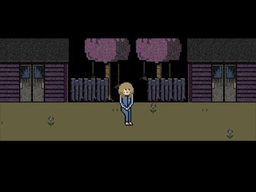 深夜、苺リバース Game Screen Shot5
