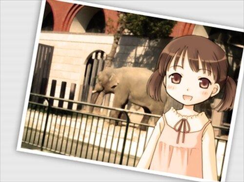 アパシー レンタル家族 Game Screen Shot2