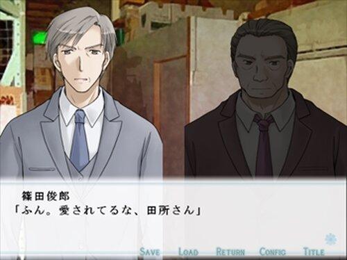 アパシー レンタル家族 Game Screen Shot5
