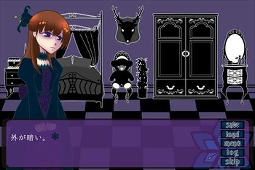 Purgatorium Game Screen Shot3