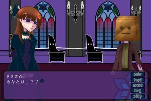 Purgatorium Game Screen Shot4