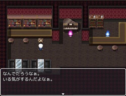 胡蝶の夢 Game Screen Shot2
