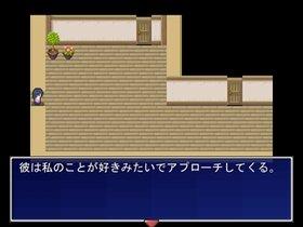 知らない Game Screen Shot4