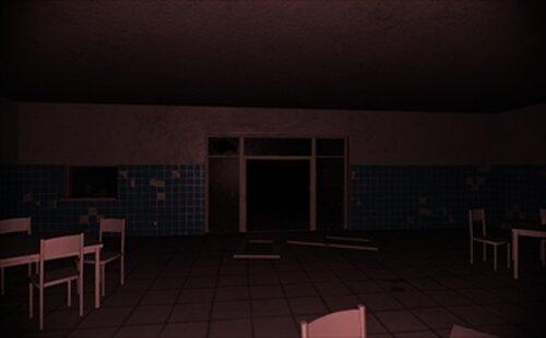 UNREST Game Screen Shot4