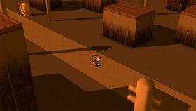 OUTPUT2 Game Screen Shot3