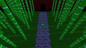 OUTPUT2 Game Screen Shot5