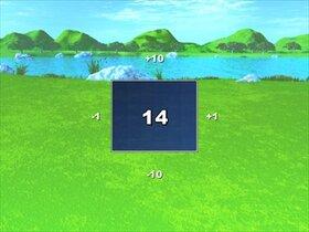 10月10日はトマトの日 Game Screen Shot3