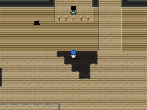 ヨノアのチョコレート工場 Game Screen Shot1