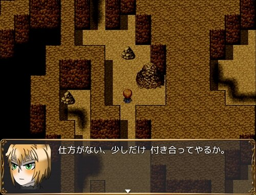 conne/xt Game Screen Shot1