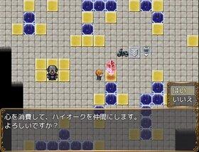 conne/xt Game Screen Shot3