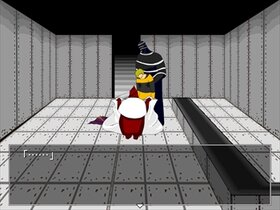 コウフクノオリ Game Screen Shot4