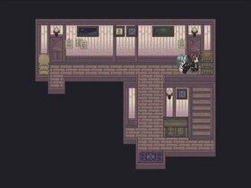 ルドアルア Game Screen Shot2