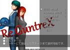Re.GuntreX