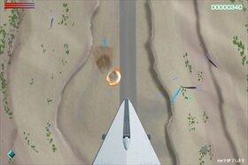 Integrate 第一実験場 Game Screen Shot3