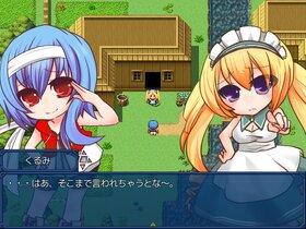 Pure_Fultz Game Screen Shot2