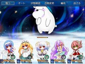 Pure_Fultz Game Screen Shot4