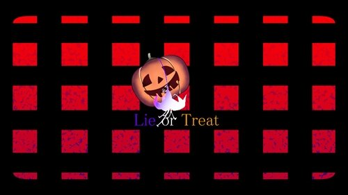 Lie_or_Treat Game Screen Shot1