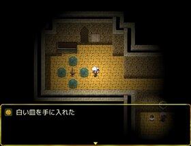 墓盗人 Game Screen Shot5