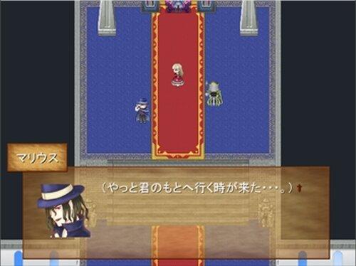 アクサナproject Game Screen Shot4