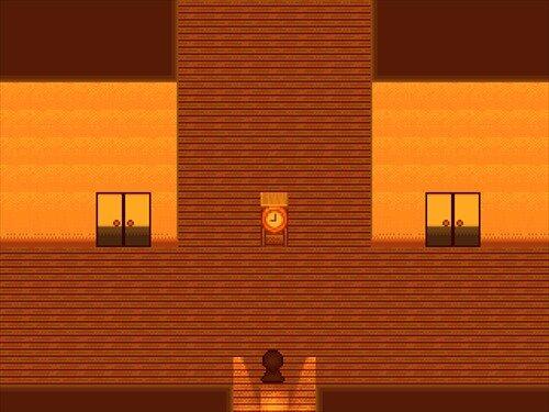 ここはあなたのおうちです。(オフライン版) Game Screen Shot