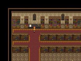 Death Reaper Game Screen Shot3