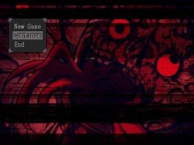 - 奈落2 - Game Screen Shot2