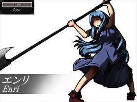 - 奈落2 - Game Screen Shot3