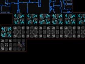 - 奈落2 - Game Screen Shot5
