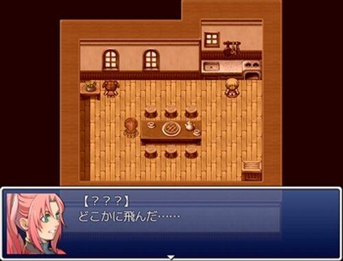 クロスロードを忘れない Game Screen Shot2