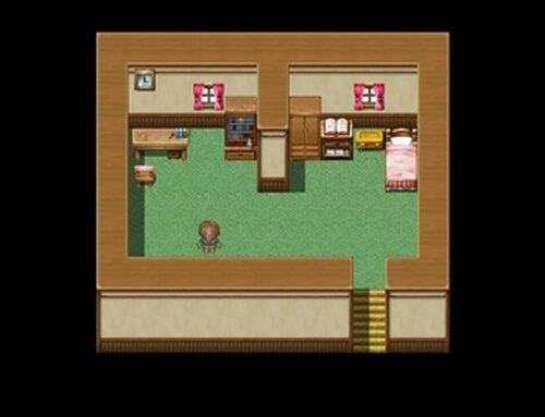 クロスロードを忘れない Game Screen Shot4