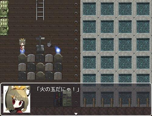 ナゾトキゲーム(予選) Game Screen Shot5