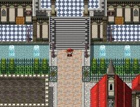 プププランドの秘宝 Game Screen Shot2