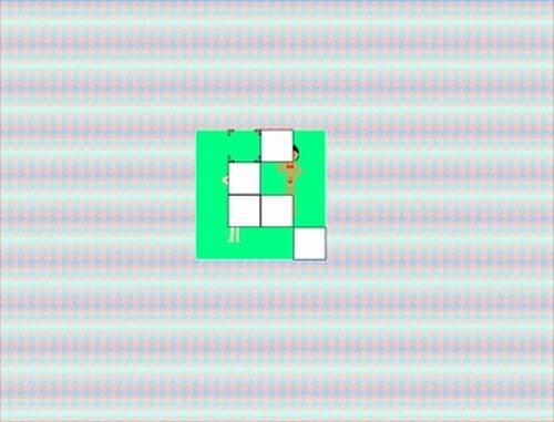 クロスラインパズルMV Game Screen Shots