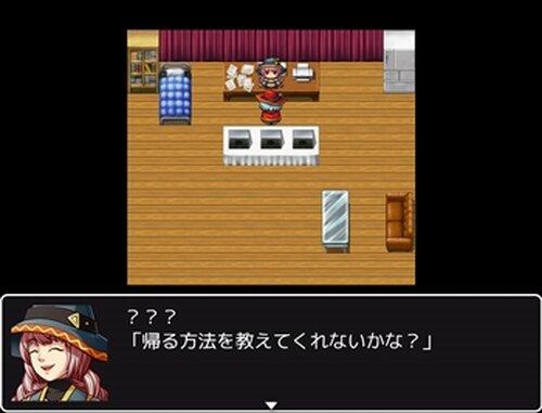 Happy Playwriter Game Screen Shot3