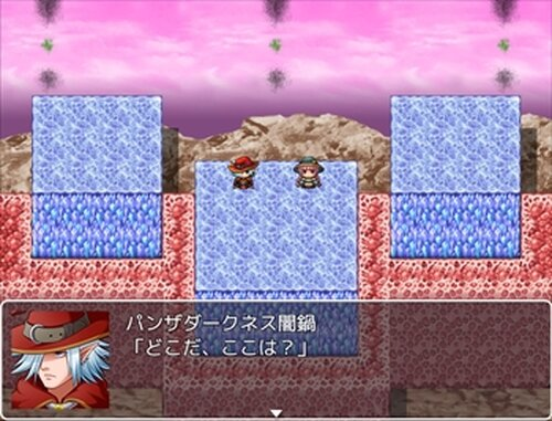 Happy Playwriter Game Screen Shot4