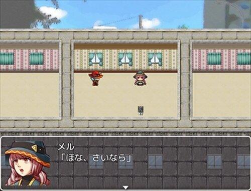 Happy Playwriter Game Screen Shot5