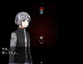 奈落の華 Game Screen Shot2