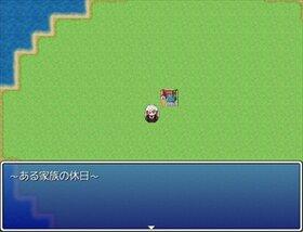 母娘憑依ゲーム(?) Game Screen Shot2